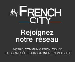MFC – 151001 banner_default_MFC_728x90