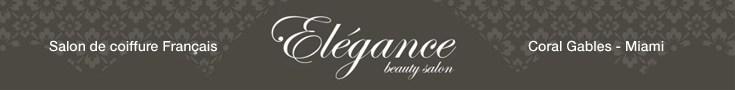 160114_ad_elegance_beauty_salon_728x90