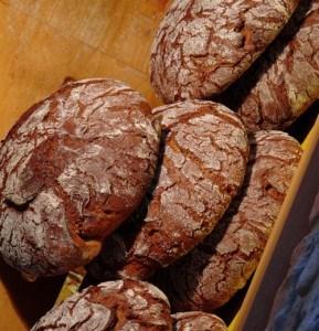 top 5 des meilleures boulangeries de New York City