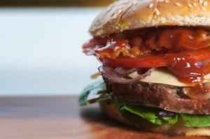 Top 5 des meilleurs burgers à San Francisco