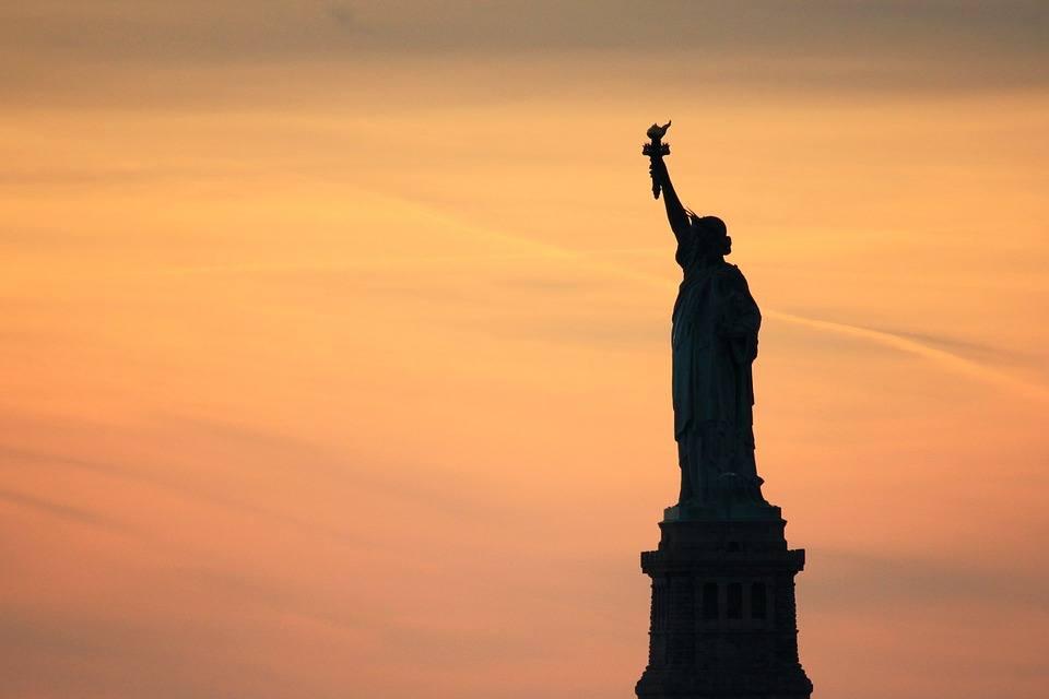 pass new york visiter