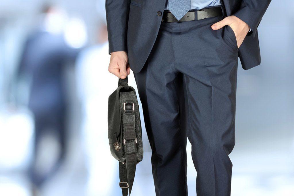 10 conseils et astuces pour réussir votre entretien d'embauche aux USA 2