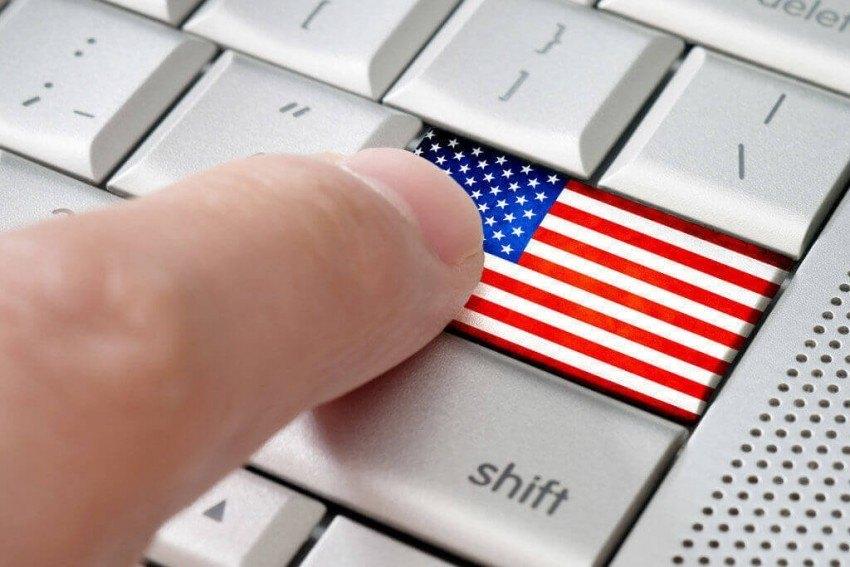 USA : notre annuaire des numéros utiles et d'urgence 3