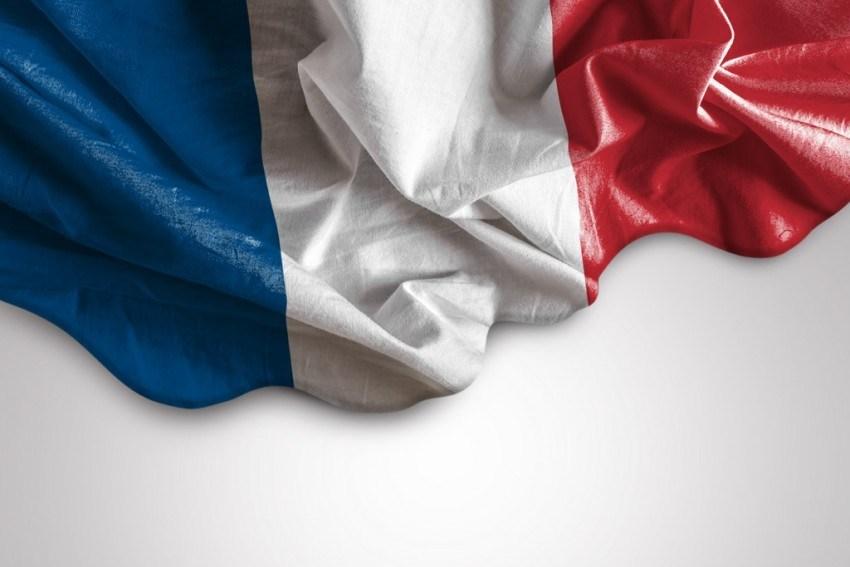 Ce que le Consulat de France peut faire pour vous aux USA