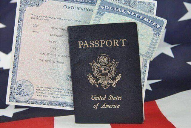 Sécurité social, banque, permis… La checklist du nouvel immigrant ! 1