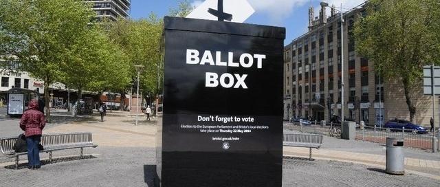 Cannabis, avortement… Les USA face à plusieurs votes cruciaux ! 3