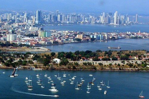 Top 10 des villes les plus agréables où travailler aux USA 2