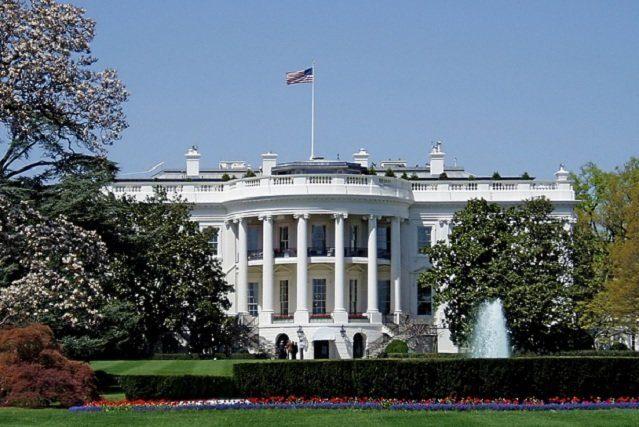 Les élections présidentielles aux USA pour les nuls !