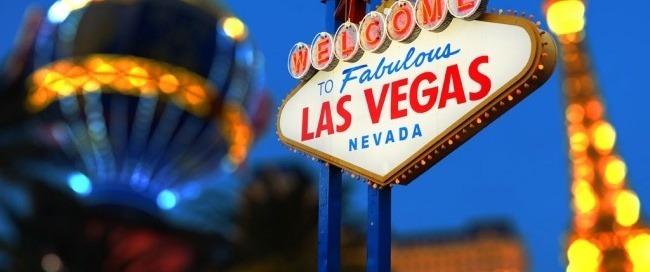 Tourisme aux USA : les 10 destinations phares des Français 5