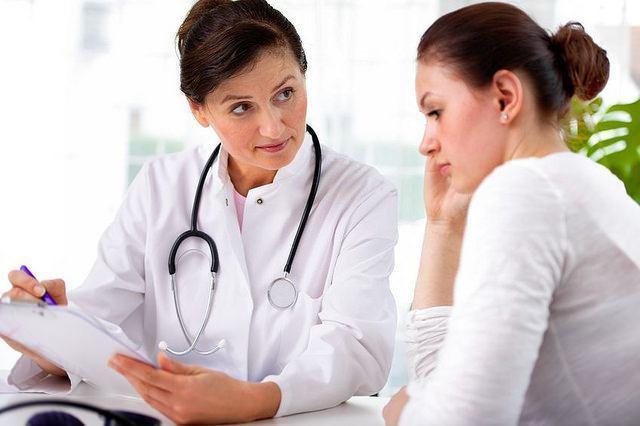 Visa J-1 : quelle couverture santé durant votre stage aux USA ? 3