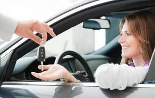 Prendre une voiture en leasing : nos astuces pour obtenir le meilleur deal