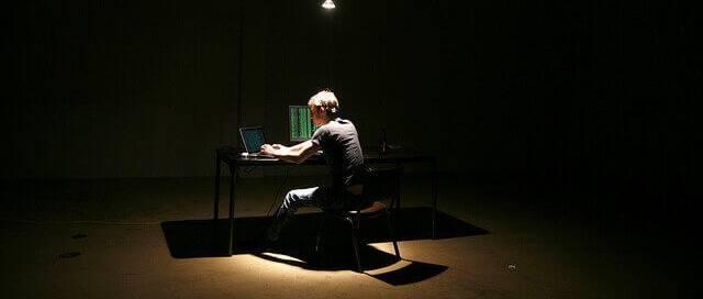 Comment le gouvernement US se protège-t-il contre les cyberattaques ?