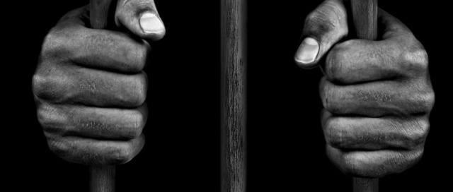 Peu à peu, la peine de mort se meurt aux Etats-Unis 2