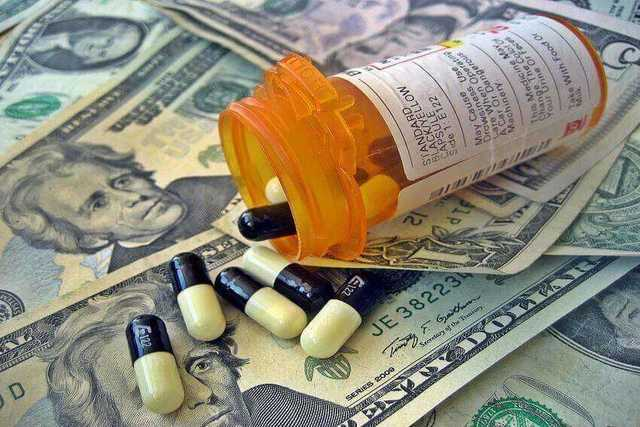 Medicaid : couverture santé des citoyens les plus démunis aux USA 2
