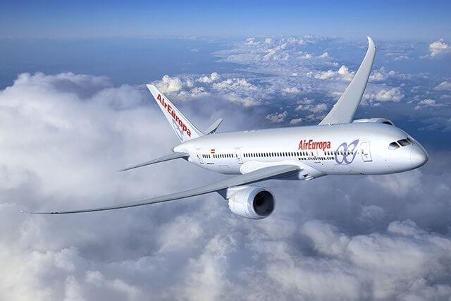 Avion : comment voyager moins cher vers Miami ? 4