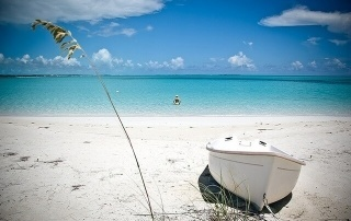Croisière Miami-Bahamas : 4 jours au goût de paradis 4
