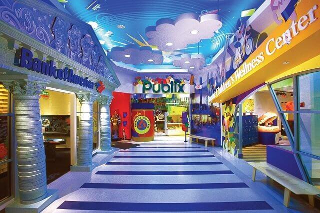 Les musées de Miami qu'il faut visiter 6