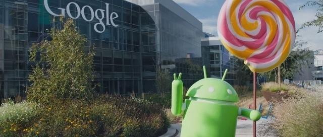 Project Fi : l'incroyable forfait mobile proposé par Google 2