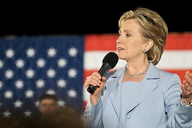 Les USA trustent le classement Forbes 2015 des femmes les plus influentes