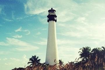 Nos bons plans pour un merveilleux dimanche à Key Biscayne... 4