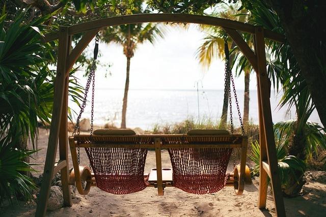 Keys : snorkeling et charme caribéen sur l'archipel floridien ! 7