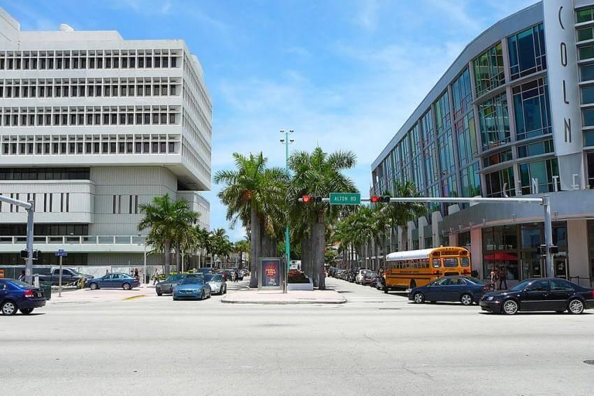 Shopping sous le soleil à Miami : nos meilleures adresses 2