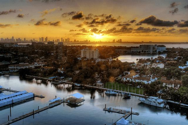 Que faire à Miami : endroits à visiter et coups de cœur !