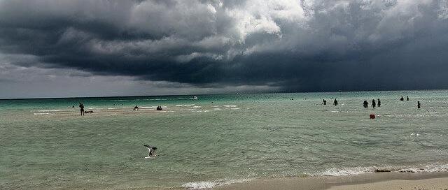 Le côté obscur (mais pas trop) de Miami 3
