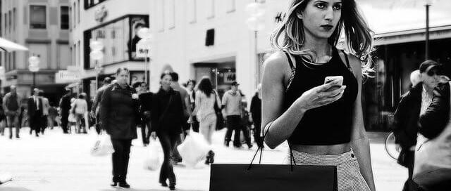 Les adresses détente et shopping à Miami de Silvia Fendi 4