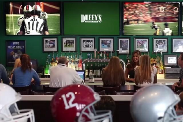 Notre top 5 des sports bars de Miami 4