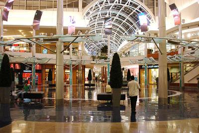 Les meilleurs centres commerciaux et magasins de Floride 6