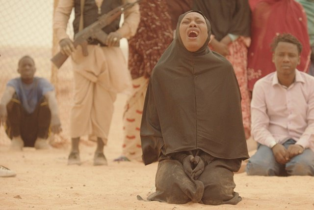 Sortie cinéma français en Floride : le choc Timbuktu arrive à Miami 2