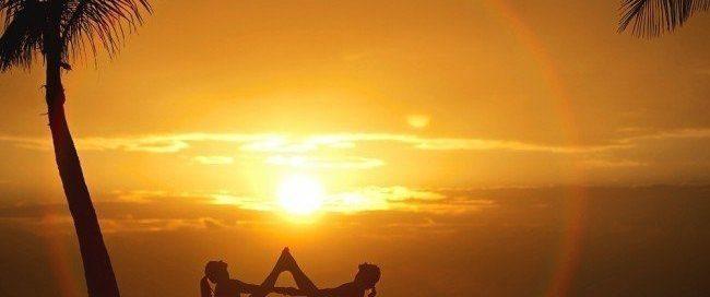 Miami, le paradis du yoga 10