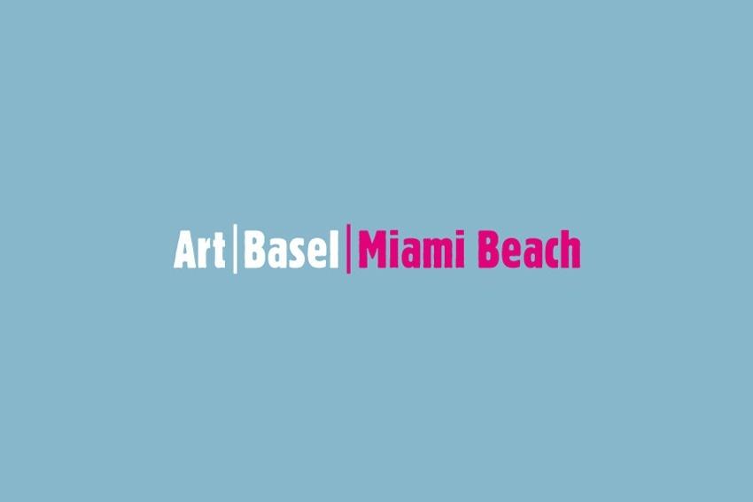 Le cru 2014 d'Art Basel Miami est arrivé ! 2