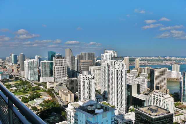 Du sud de la Floride à Miami, le boom immobilier se poursuit début 2015 3