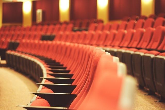 Cinéma : les films français du mois d'avril en Floride