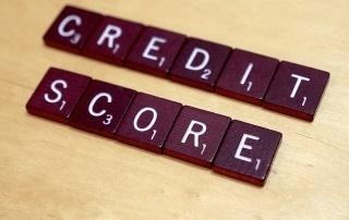 Le dossier Credit Score de MFC Floride 6