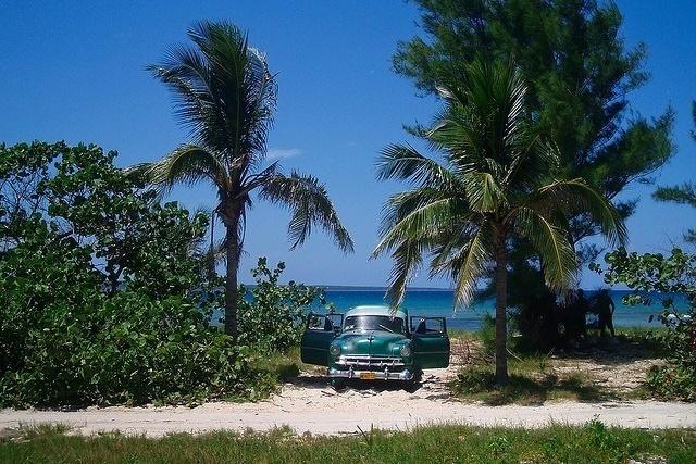 Les ferries autorisés à voguer vers Cuba depuis la Floride ! 6