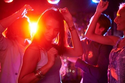 Nightlife : où sortir à Miami ? 3