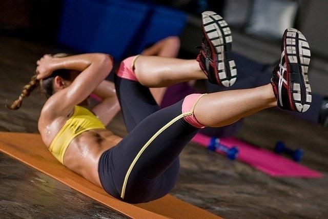 Ladies first: les salles de fitness 100% femmes à Miami ! 2