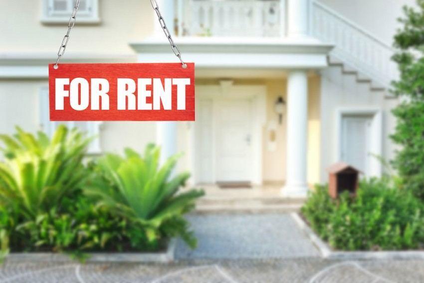 10 questions à se poser pour louer un appartement aux USA 7