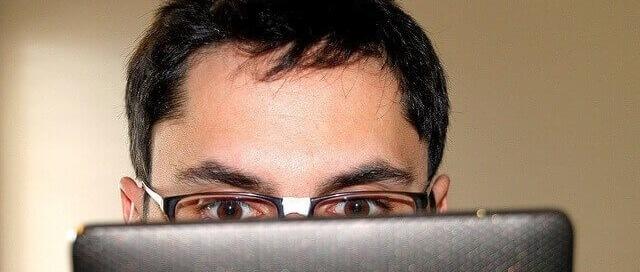 Techmeabroad : les informaticiens ont leur site d'emploi à l'international ! 5