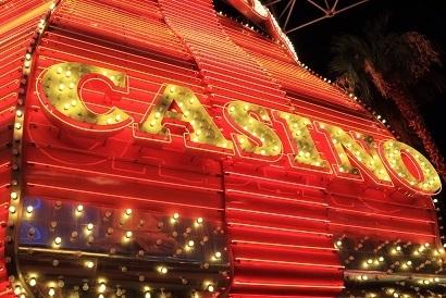 Jackpot ! Les meilleurs casinos de Miami et sa région 2