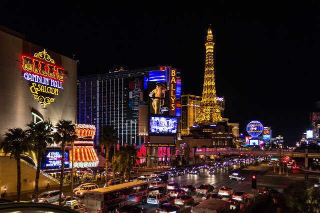 Las Vegas Academy : nouveau-né des téléréalités musicales en France 2