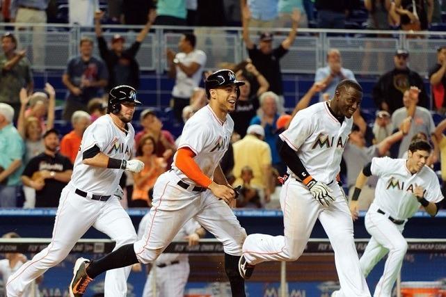 MLB : où acheter vos places pour les Miami Marlins ?