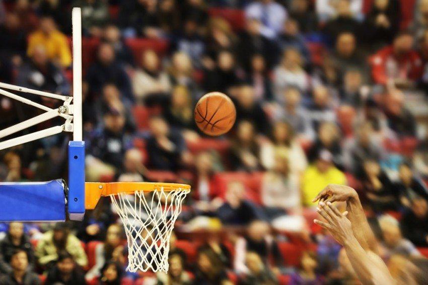 Tout ce qu'il faut savoir sur la NBA 2