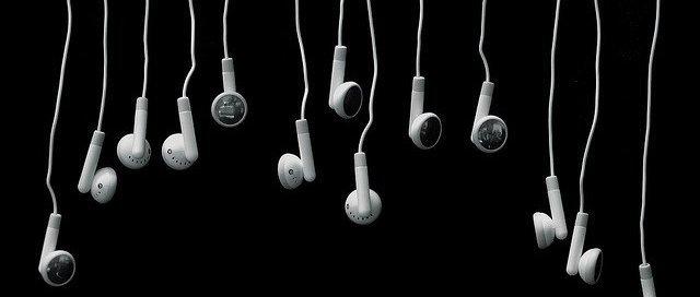 Streaming musique : que vaut l'Apple Music ?