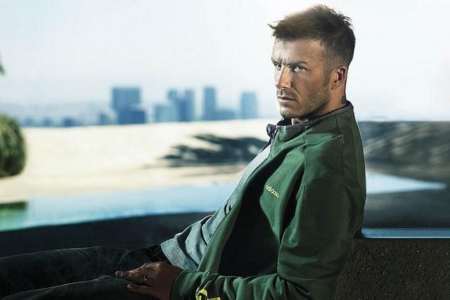 David Beckham : où en est son projet de création de franchise MLS à Miami ? 5