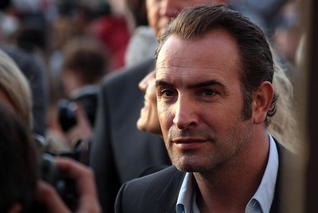 Sorties cinéma français en Floride : Jean Dujardin face à Gilles Lellouche