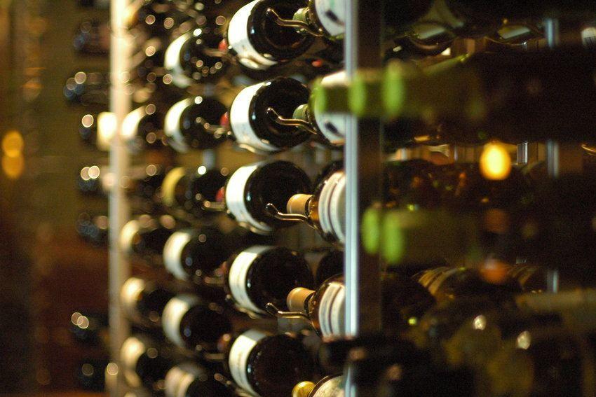Lagniappe un des must du wine & cheese à Miami ! 3